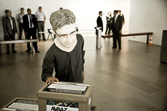 13/2/2014 - Ato pelo asilo a Snowden - Braslia (DF) (midianinja) Tags: cia snowden ato asilo nsa itamaraty passaporte soberania relaexexteriores