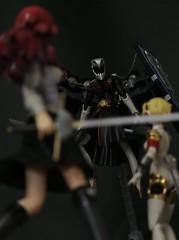 IMG_0007_1 () Tags: anime review figure darts bandai kotobukiya       3