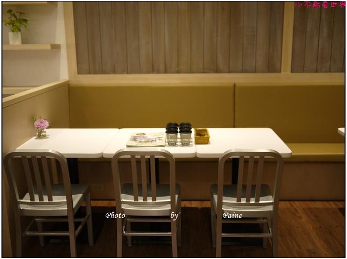桃園R9 CAFE (9).JPG
