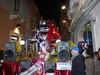 Taormina - Carnevale 2014 (Luigi Strano) Tags: carnival italy portraits europe sicily taormina carnevale ritratti sicilia sicile sizilien италия европа сицилия таормина mindigtopponalwaysontop carnevaletaormina carnevaletaormina2014