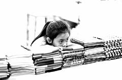 faces of Cambodia8