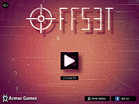 世界拼圖(OFFS3T game)