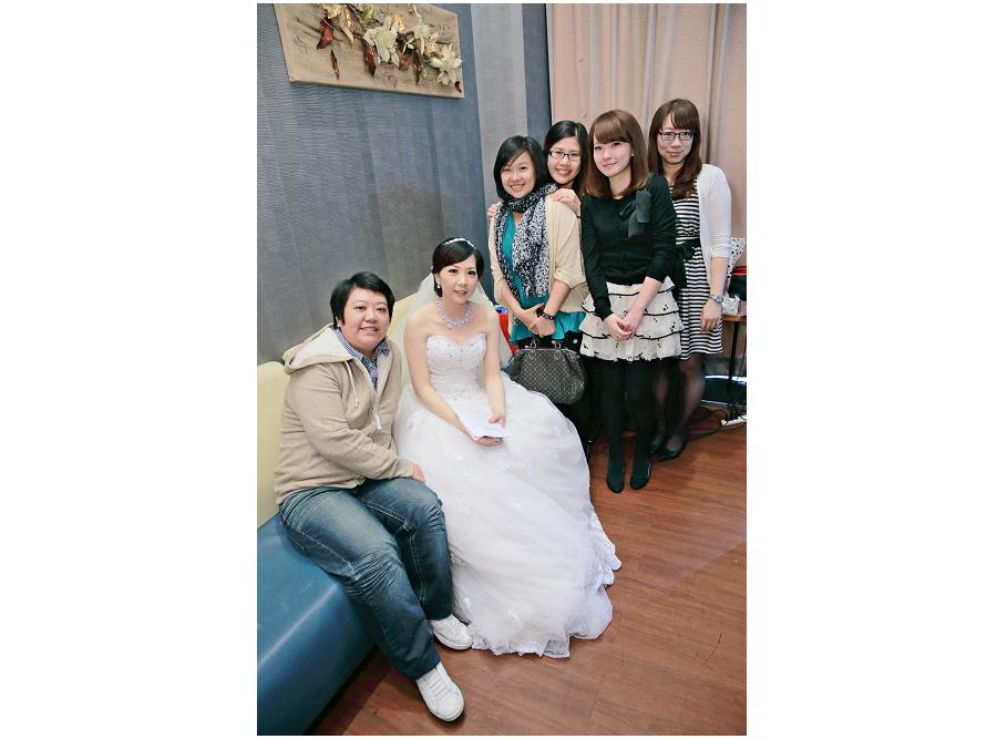 0301_Blog_169.jpg
