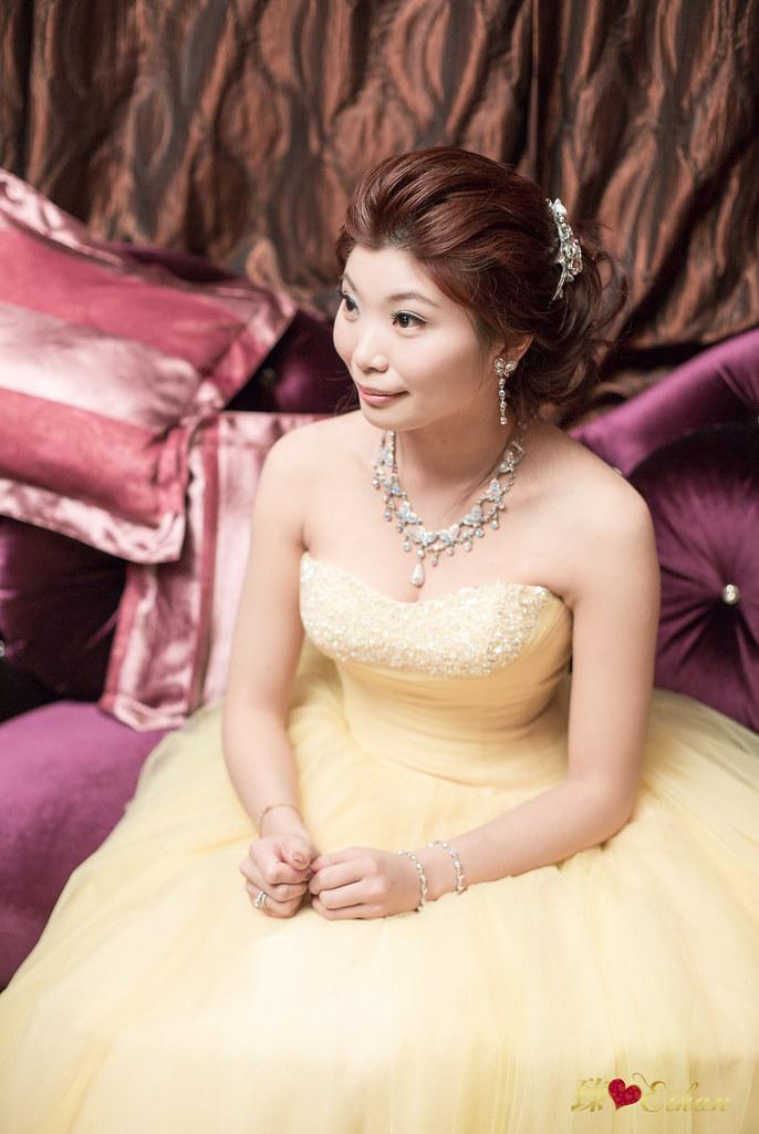 婚禮攝影,婚攝,台北水源會館海芋廳,台北婚攝,優質婚攝推薦,IMG-0031