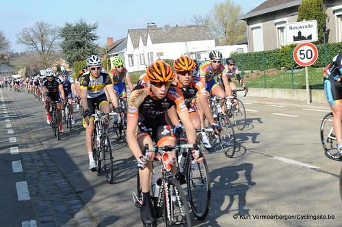 Nieuwrode (333)