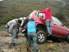 1620426_661332077241959_260784539_n (danielrfgoncalves) Tags: road terrain mountain ford offroad 4x4 off tt trial maverick jipe