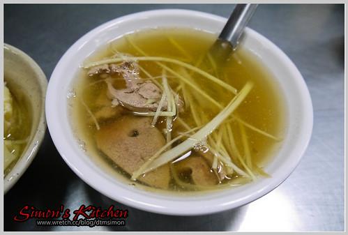 李海魯肉飯07