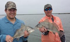 20140322_102425.jpg (Castaway Lodge) Tags: port bay fishing texas lodge flats trout oconnor redfish saltwater seadrift texasfishinglodge portoconnorfishing seadriftbayfishing