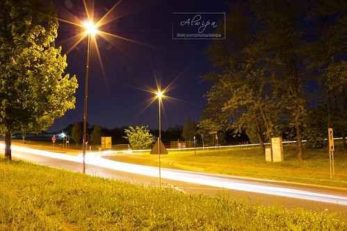"""Light painting • <a style=""""font-size:0.8em;"""" href=""""http://www.flickr.com/photos/104879414@N07/13893456724/"""" target=""""_blank"""">View on Flickr</a>"""