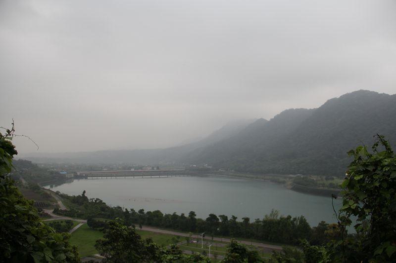 山景湖水岸 (68)