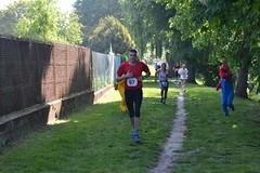 18 - Course de Guignicourt