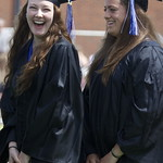 "<b>Commencement</b><br/> Luther College Commencement on Sunday, May 25, 2014. Photo by Breanne Pierce<a href=""http://farm4.static.flickr.com/3769/14283242405_9a179a3ff3_o.jpg"" title=""High res"">∝</a>"