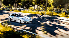 (Justin Frizzell) Tags: 2 horizon 911 porsche forza 40 rs gt3