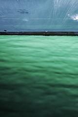 Abstract Colour Gradient (Jackobo) Tags: blue white abstract black colour green ship greece gradient gr hull piraeus attica μπλε χρώμα λευκό αφηρημένο πλοίο μαύρο πράσινο drapetsona πειραιάσ σκάφοσ άσπρο