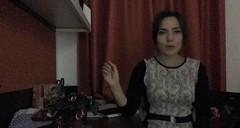 the map (Katarina-Rankovic) Tags: portrait art film collage still habit contemporaryart character performance frankenstein independent improvisation memory acting gesture drama fo accent stills sherman narrative imitation ventriloquist videoart dario embodiment trait rankovic mannerism shapeshifting