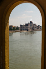 Budapest! (gabster_ro) Tags: city sky urban vertical architecture river outside hungary european cityscape riverside capital budapest parliament landmark structure national frame stockphotos metropolis iconic danube hungarian stocksy