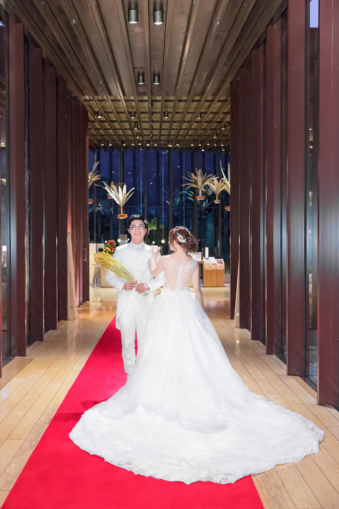 礁溪老爺大酒店-Unicorn&Fay135