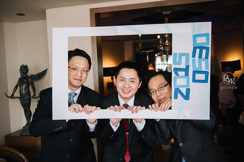 君品酒店,台北婚攝,婚禮攝影,婚禮,wedding,白紗