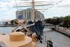 20150628_123327 Cruiser Olympia (snaebyllej2) Tags: c6 ca15 protectedcruiser ussolympia independenceseaportmuseum cl15 ix40 tallshipsphiladelphiacamden