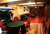 20150627_163639 Cruiser Olympia (snaebyllej2) Tags: c6 ca15 protectedcruiser ussolympia independenceseaportmuseum cl15 ix40 tallshipsphiladelphiacamden