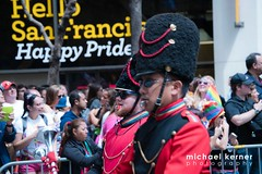 "SFLGFB_SFPride2015_Mike_Marek • <a style=""font-size:0.8em;"" href=""http://www.flickr.com/photos/20279818@N05/19840894252/"" target=""_blank"">View on Flickr</a>"
