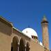 チュニジア 画像13