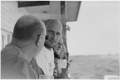 Film Image from Zenit TTL