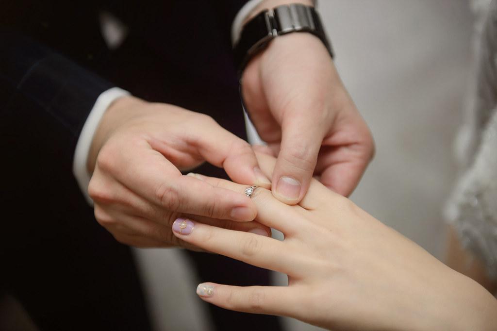 中僑花園飯店, 中僑花園飯店婚宴, 中僑花園飯店婚攝, 台中婚攝, 守恆婚攝, 婚禮攝影, 婚攝, 婚攝小寶團隊, 婚攝推薦-22