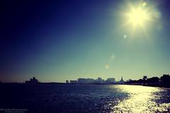 S U N   S H I N E S (NadzNidzPhotography) Tags: nadznidzphotography naturallight naturephotography sunrise sunshines seascapes seaview seasides canoneos6d canonphotography canondigital 6d eos6d ef24105mmf4lisusm