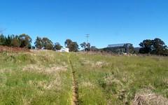 2340 Mount Darragh Rd, Wyndham NSW