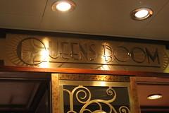 IMG_0790 (Skytint) Tags: cruise queenelizabeth cunard mediterranian