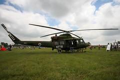 IMG_4296 (Aleksei Smoljanitski) Tags: kecskemet airshow 2010 repulonap