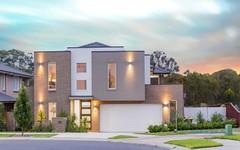 (Lot 346) 9 Savannah Street, Colebee NSW