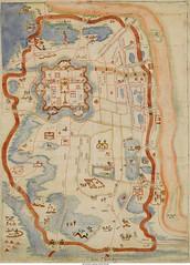 + map Hanoi (1) (ngao5) Tags: