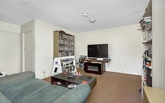 7/185 Frederick Street, Ashfield NSW