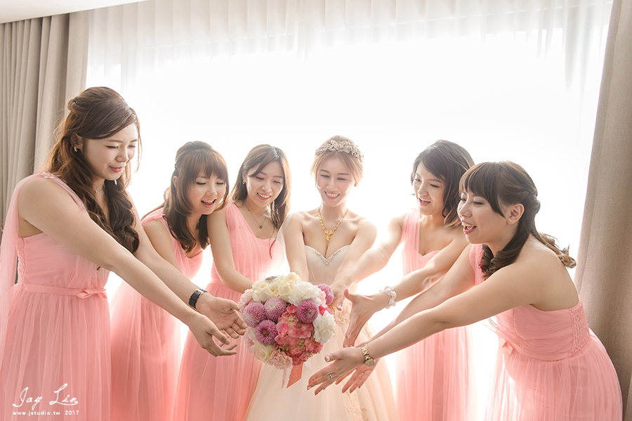 婚攝 萬豪酒店 台北婚攝 婚禮攝影 婚禮紀錄 婚禮紀實  JSTUDIO_0131