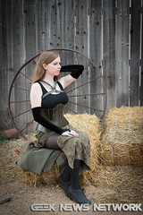 """Wild Wild West Con 2017 • <a style=""""font-size:0.8em;"""" href=""""http://www.flickr.com/photos/88079113@N04/33409366915/"""" target=""""_blank"""">View on Flickr</a>"""