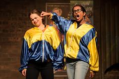 WestSide-SRylander-PRESS-003 (NLCS1850) Tags: westsidestory drama nlcs 2017 seniorschool performance pac