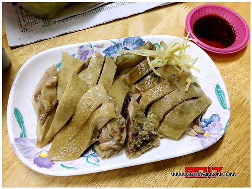 四季香鴨肉飯03.jpg