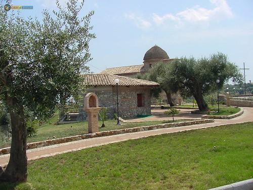 VV-S Gregorio d'Ippona-Chiesa di S Ruba - 01_L