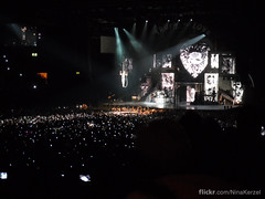 P!nk4 (nk-grafix) Tags: pink love concert birmingham truth tour lg arena april about pnk 2013