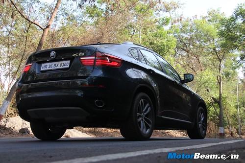 2013-BMW-X6-59