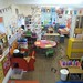 "Gorilla/Preschool classroom • <a style=""font-size:0.8em;"" href=""http://www.flickr.com/photos/95215410@N05/9023334303/"" target=""_blank"">View on Flickr</a>"