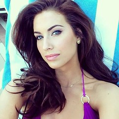 Katherine Webb (jos2014) Tags: woman girl photo cuteness popular cutegirl sexychick beautyandmadness streamzoo
