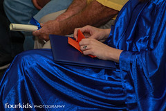 2013_Graduates-224.jpg (fourkidsphotography) Tags: photography catholic graduation ged fourkids 4kids 2013 gloverville artiewalker fourkidsphotography ourladyofthevalleycatholiccenter