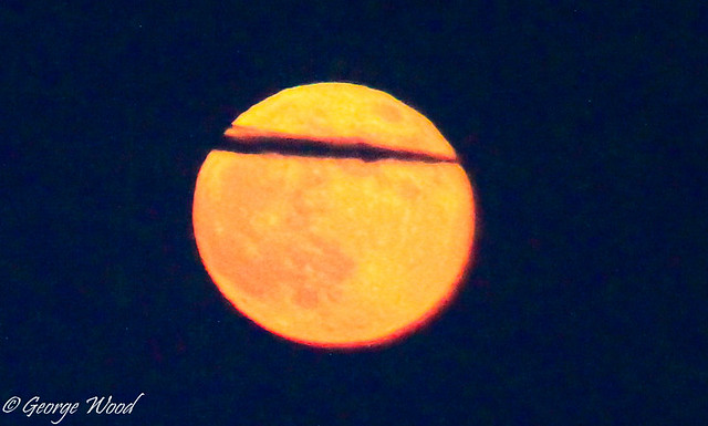 Super Moon 2