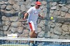 "Diego Phillipens padel Torneo Padel Club Tenis Malaga julio 2013 • <a style=""font-size:0.8em;"" href=""http://www.flickr.com/photos/68728055@N04/9313381438/"" target=""_blank"">View on Flickr</a>"