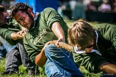 Strathardle Tug O' War Team (FotoFling Scotland) Tags: scotland kilt traditional scottish event clan highlandgames tugowar strathyre lochearnhead balquidder strathardle tugowarteam heavyweightevents stratheyre lochearnheadgames