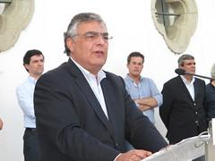 Luís Mota Bastos - Santa Marta de Penaguião