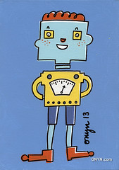 ONYN-01140k (ONYN Paintings) Tags: street uk original urban get cute london art english love illustration painting fun happy design funny colorful paint graphic folk outsider contemporary unique humor style humour pop give canvas collection fantasy gift buy present colourful bricklane wacky collect spitalfields britian whimsical stylish whimsey eastend eastlondon britart onyn wwwonyncom onyncom
